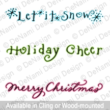 Tr07 holiday greetings stamp set m4hsunfo