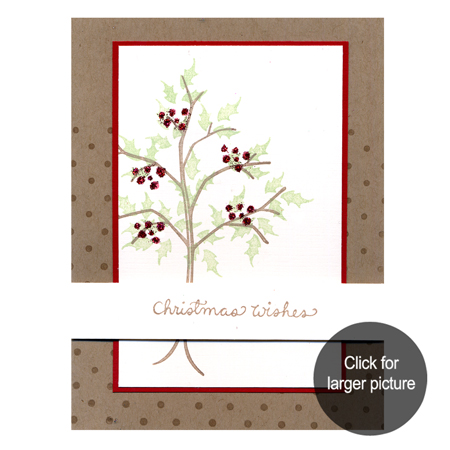 Christmas Invitations, Printable Party Games, Greeting Cards